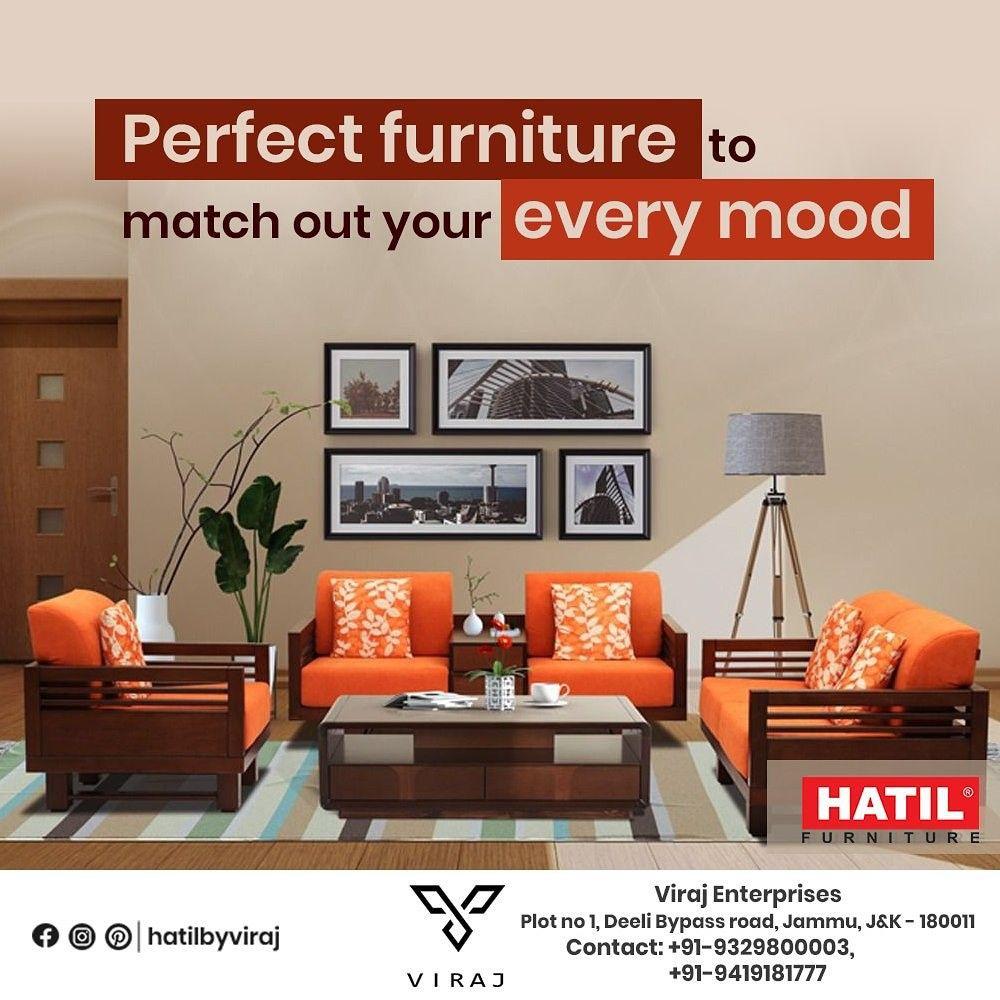 62 Hatil Furniture Ideas Furniture Furniture Store Furniture Design
