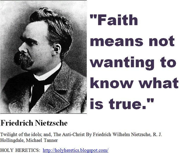 Friedrich Nietzsche Nihilism Quotes Quotesgram Nihilism Quote Atheist Quotes Friedrich Nietzsche