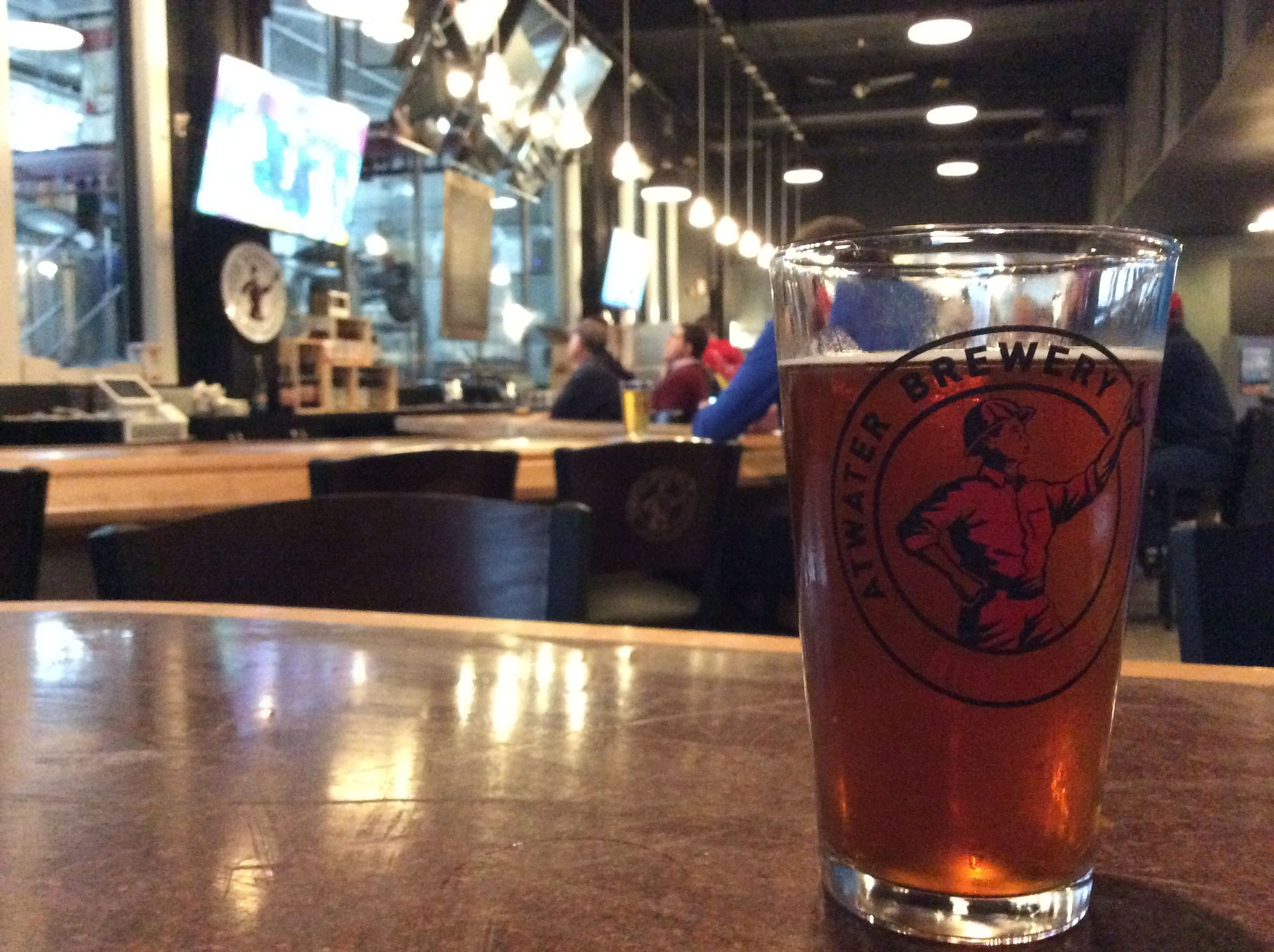 42++ Chicago craft brewery map ideas in 2021