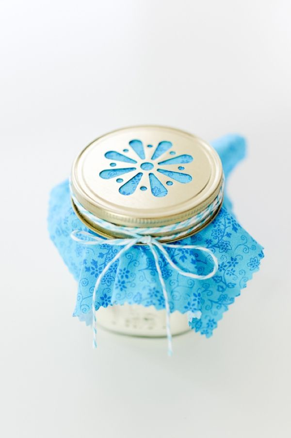 Diy lavender bath salts vanilla bean sugar wedding and baby shower diy lavender bath salts vanilla bean sugar wedding and baby shower favors christmas solutioingenieria Choice Image