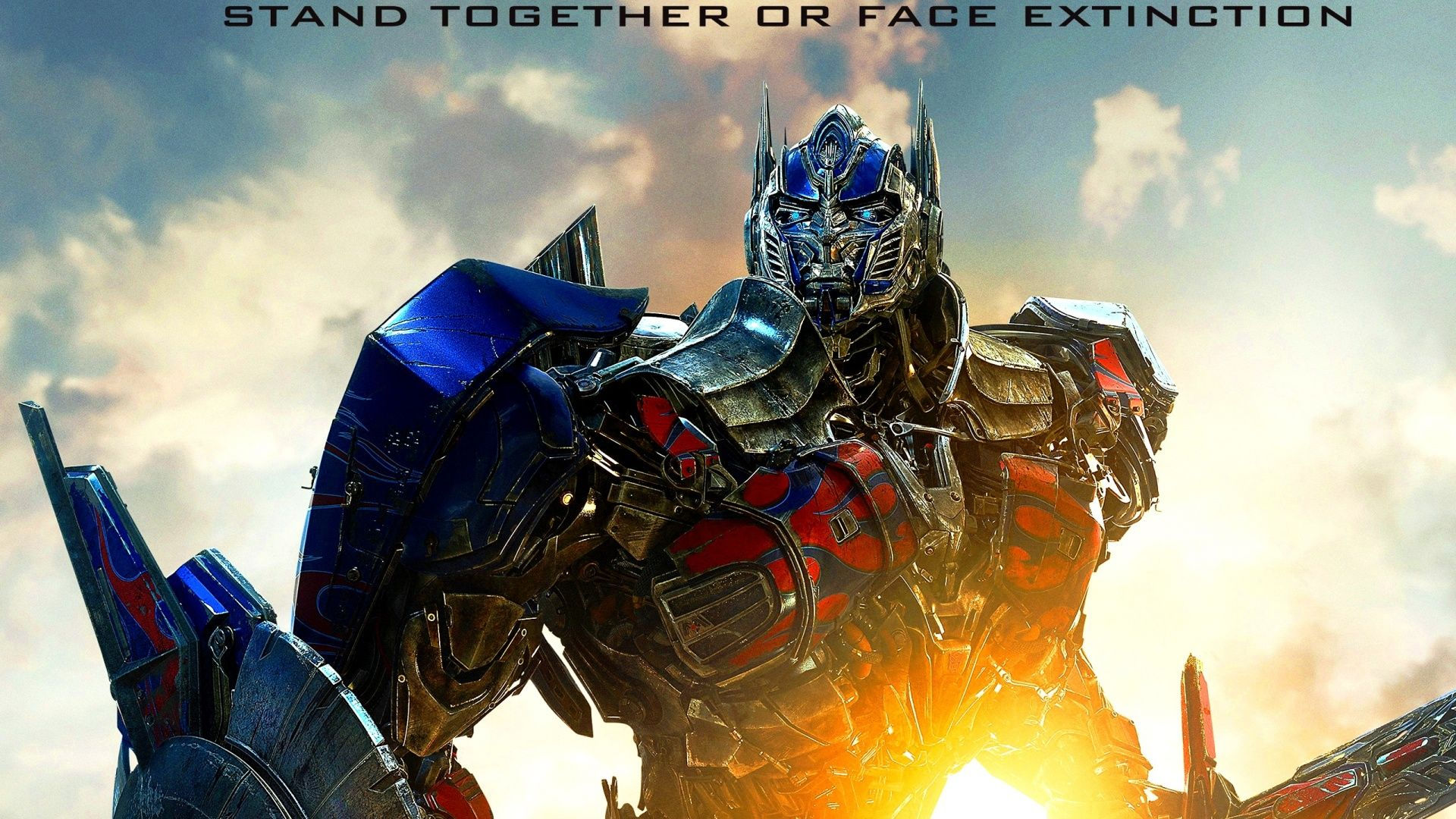 transformers age of extinction hd wallpaper [1920 x 1080] need