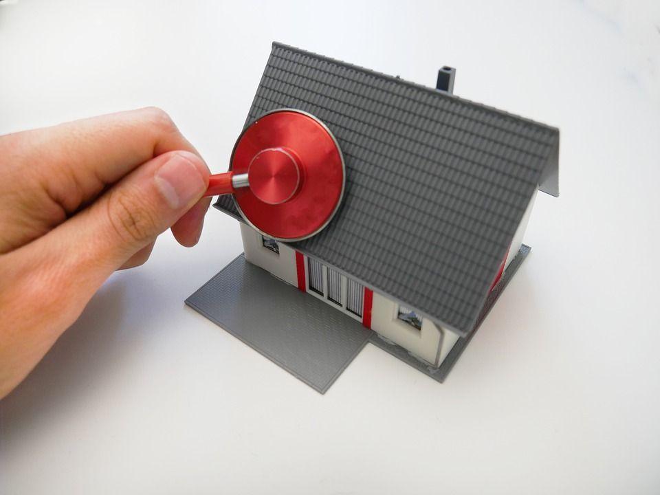 Appliance home warranty in 2020 homeowners insurance