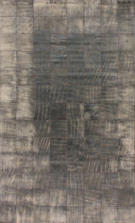 Nosheen Sketchy Cow Hide Rug Contemporary Rugs Rugs Contemporary Rugs Carpets Area Rugs