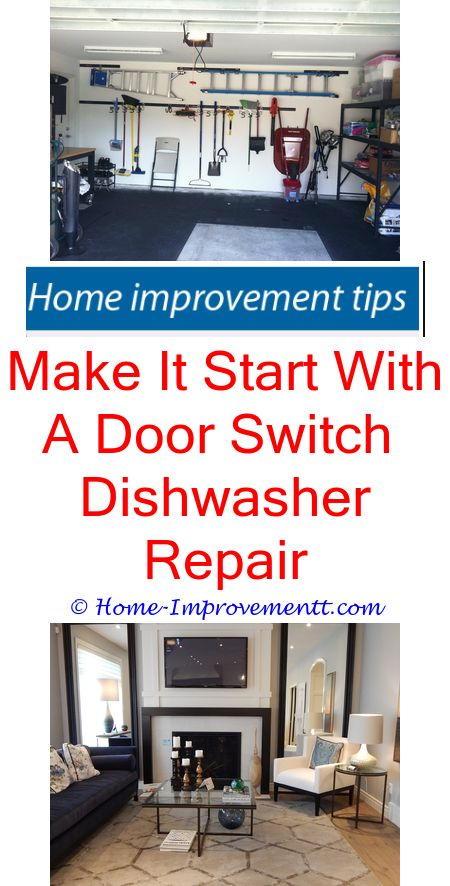 Make it start with a door switch dishwasher repair home improvement diy home energy conservation home improvement grants for seniors it yourself craft projects solutioingenieria Image collections