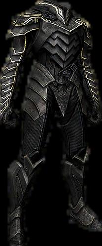 The Vile Armor - Infinity Blade Wiki                                                                                                                                                     Mais