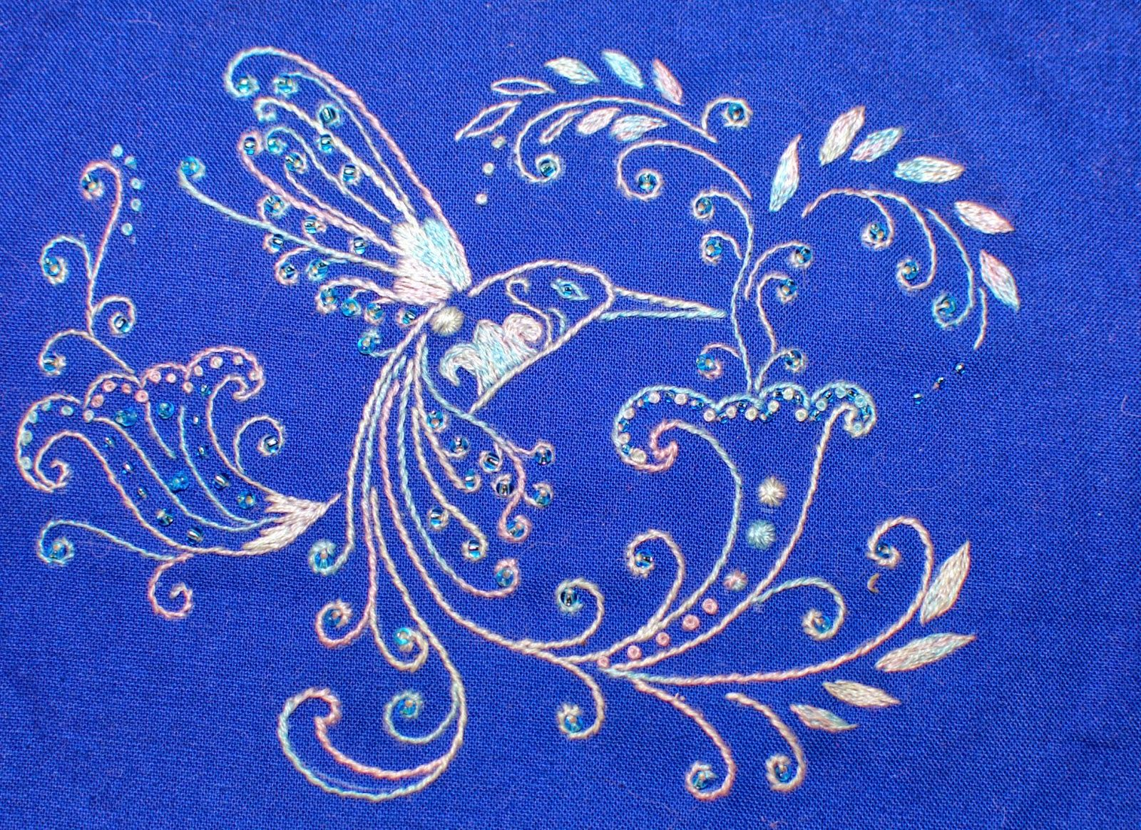 design | ANIMALES | Pinterest | Embroidery