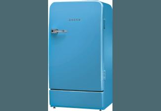 Bomann Kühlschrank Dtr 351 : Bosch ksl au kühlschrank a kwh mm hoch blau