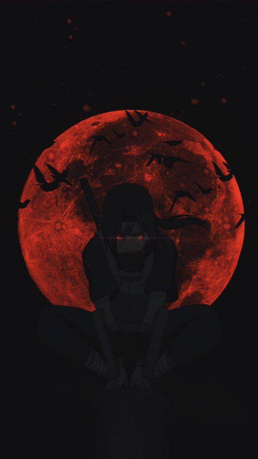 Fond D Ecran Naruto Hd Et 4k A Telecharger Gratuit En 2020 Fond D Ecran Dessin Art Naruto Fond D Ecran Telephone