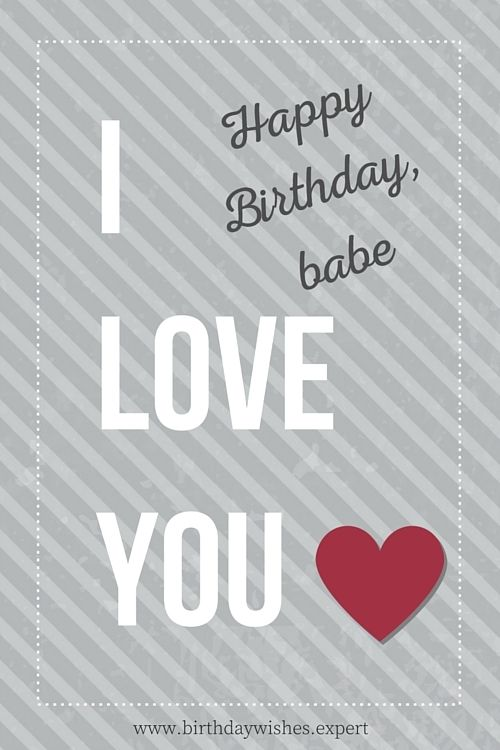 300 Great Happy Birthday Images For Free Download Sharing Birthday Wish For Husband Happy Birthday Love Quotes Happy Birthday Love