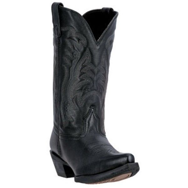 Lucchese Bootmaker N9623.S54 Toe Cowgirl Boot (Women's) Y2Rd2aC