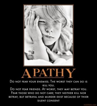 Apathy Quotes Google Search Coward Pinterest Cool Stuff Amazing Apathy Quotes
