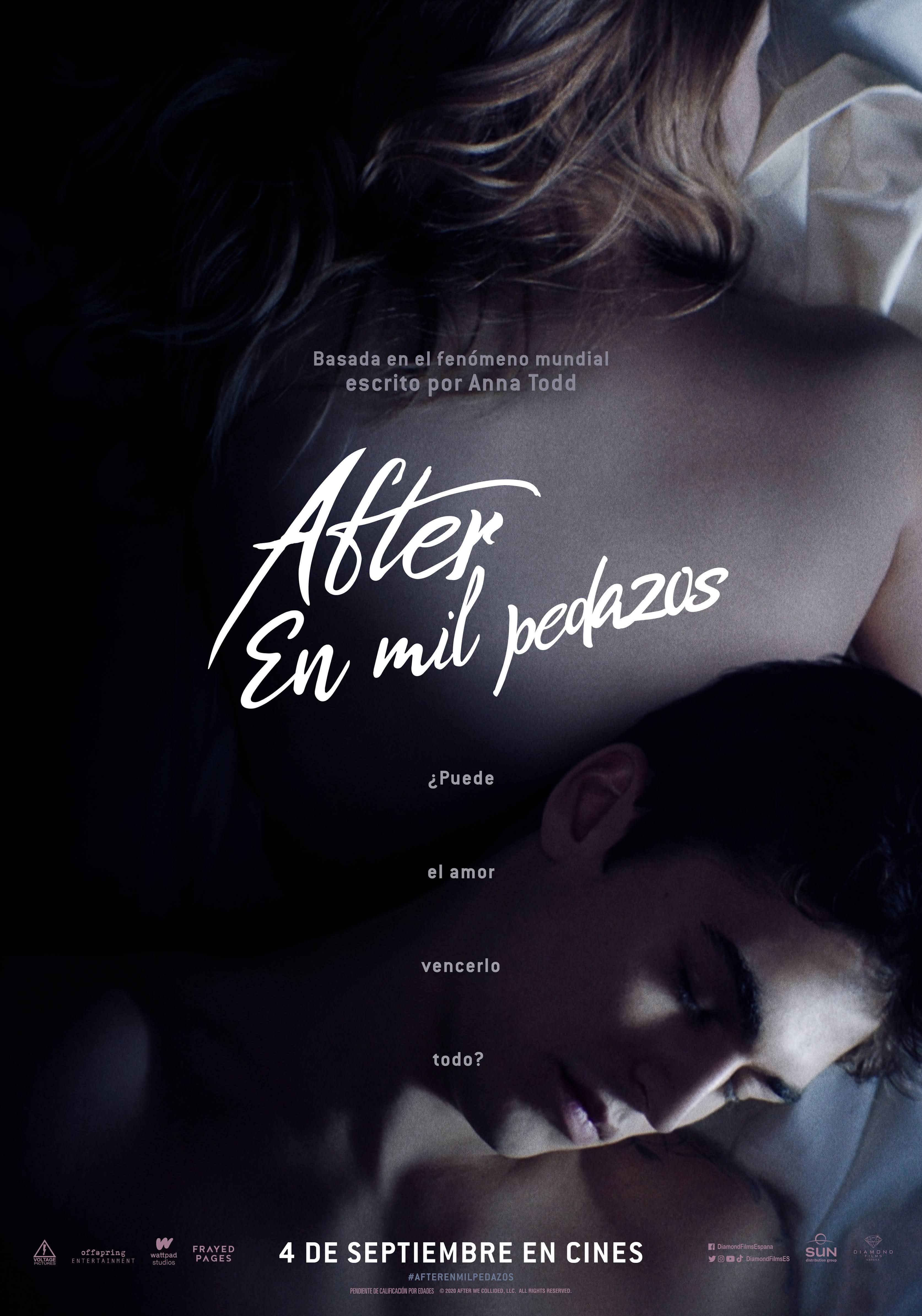 After En Mil Pedazos Free Movies Online Full Movies Movies Online