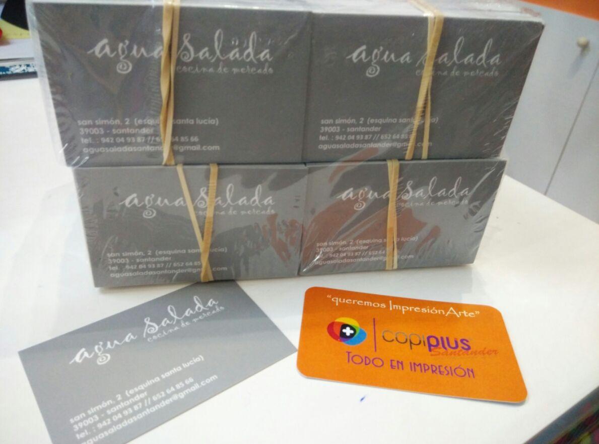 Premio es que los clientes repitan en nuestra tienda #Gracias #alegría #Copiplus  #Confianza #queremosImpresionArte