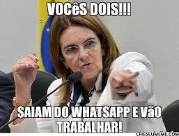 Resultado De Imagem Para Memes Em Portugues Para Whatsapp Piadas Frases Engracadas Engracado