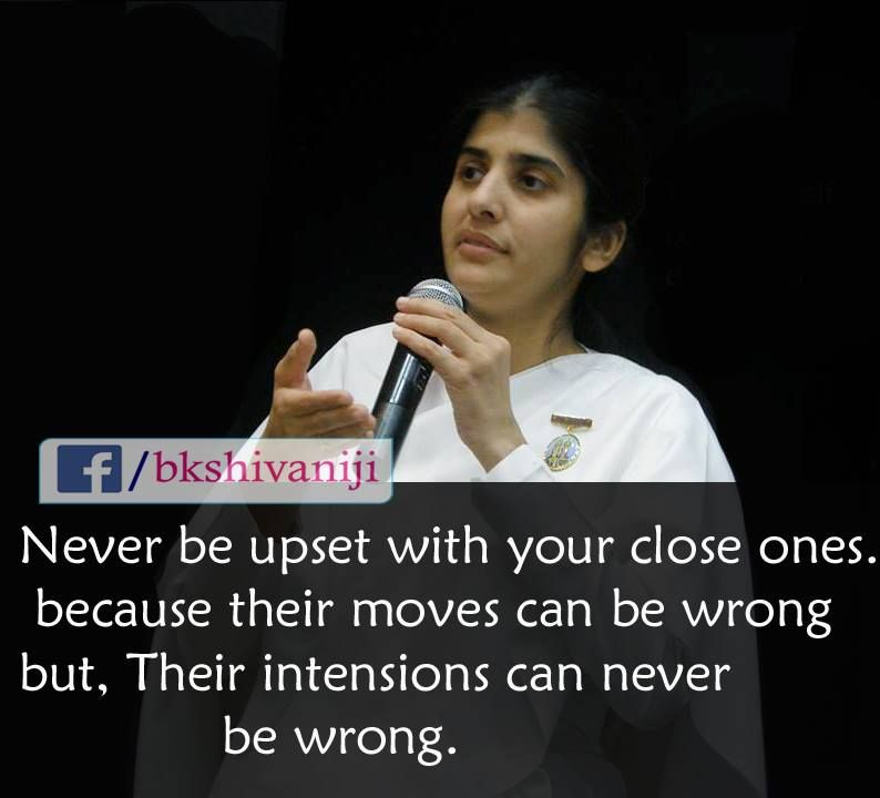 Brahma Kumaris Positive Thinking Quotes: Pin By Om Shanti On Shivani Sister Quotes