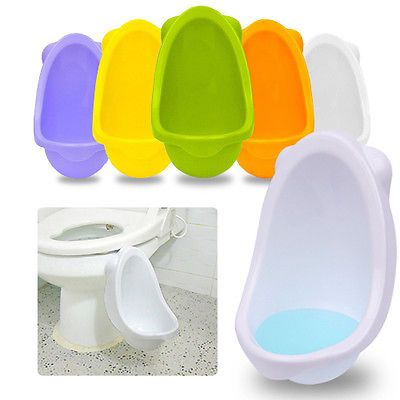Omg peeing potty toilet