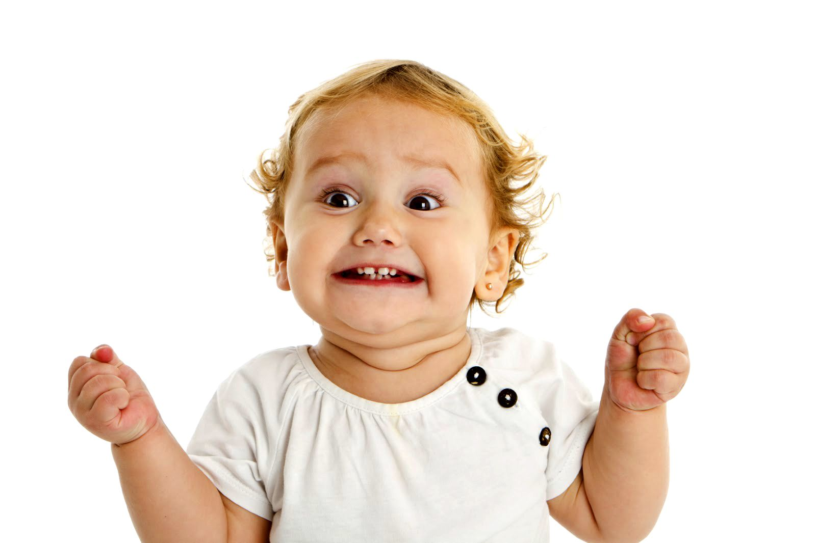 Image result for excited face