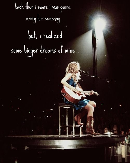 Fifteen Taylor Swift Taylor Swift Songs Taylor Swift Lyrics Taylor Swift Quotes