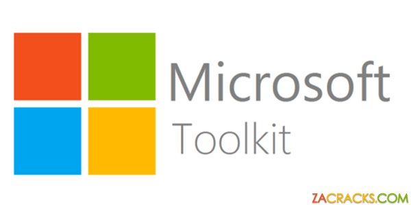 Microsoft Toolkit 2 6 7 Activator Full Version Download 2019