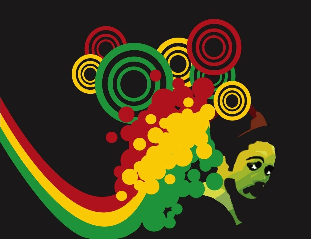 Best Reggae Google Search With Images Damian Marley 640 x 480