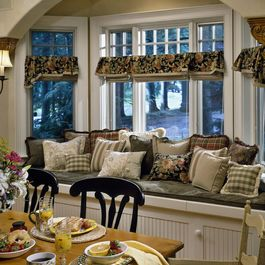 Dining Photos Nooks Design, Pictures, Remodel, Decor and Ideas ... on modern country dining room ideas, modern country kitchen island ideas, modern country bedroom ideas, modern country office ideas,