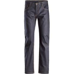 Photo of 5-Pocket Jeans für Männer