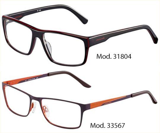 sporty eyewear  From MENRAD\u0027s JAGUAR #Eyewear Collection 2014 #Jaguar #Glasses ...