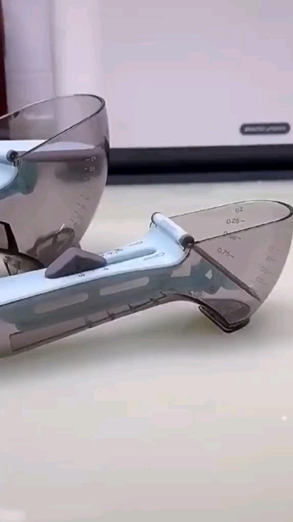 Unique Gadgets | Very Useful