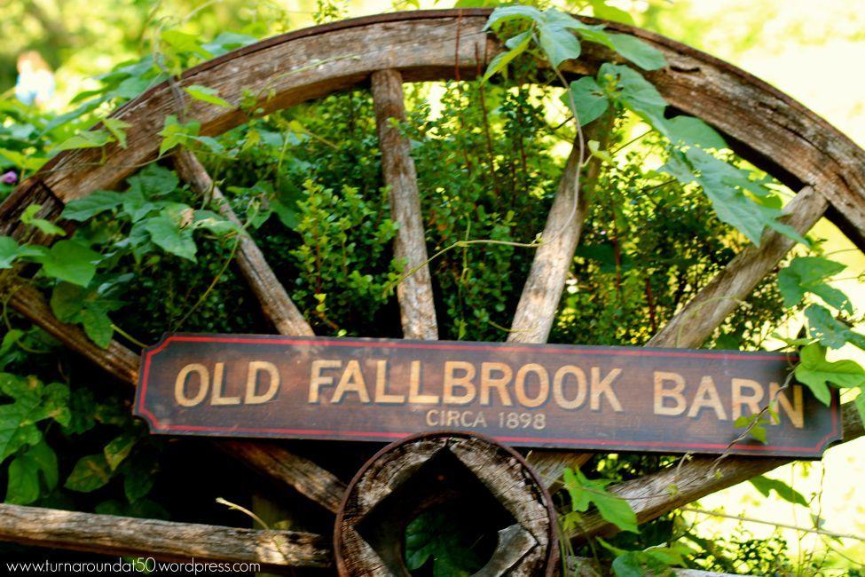 a9e935868884ead577b83ef804bdf109 - Myrtle Creek Botanical Gardens & Nursery Fallbrook Ca
