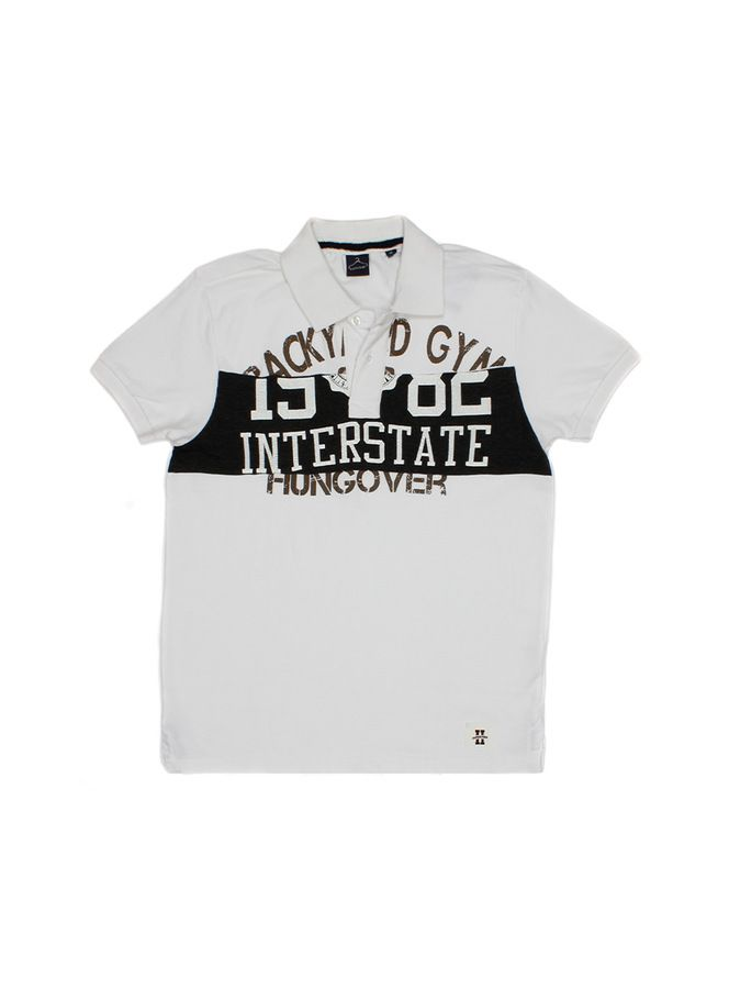 BLOCK POLO http://www.hungover.in/