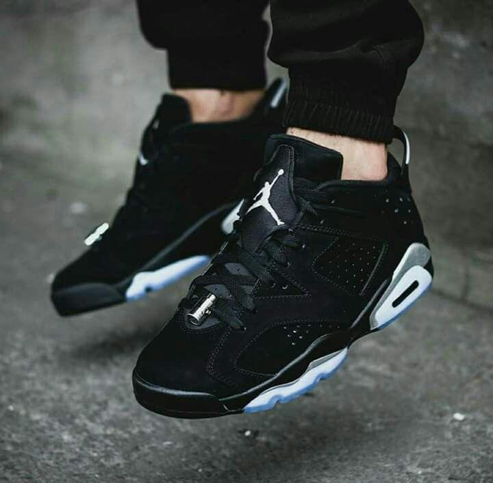 Jordan shoes retro, Shoes sneakers jordans