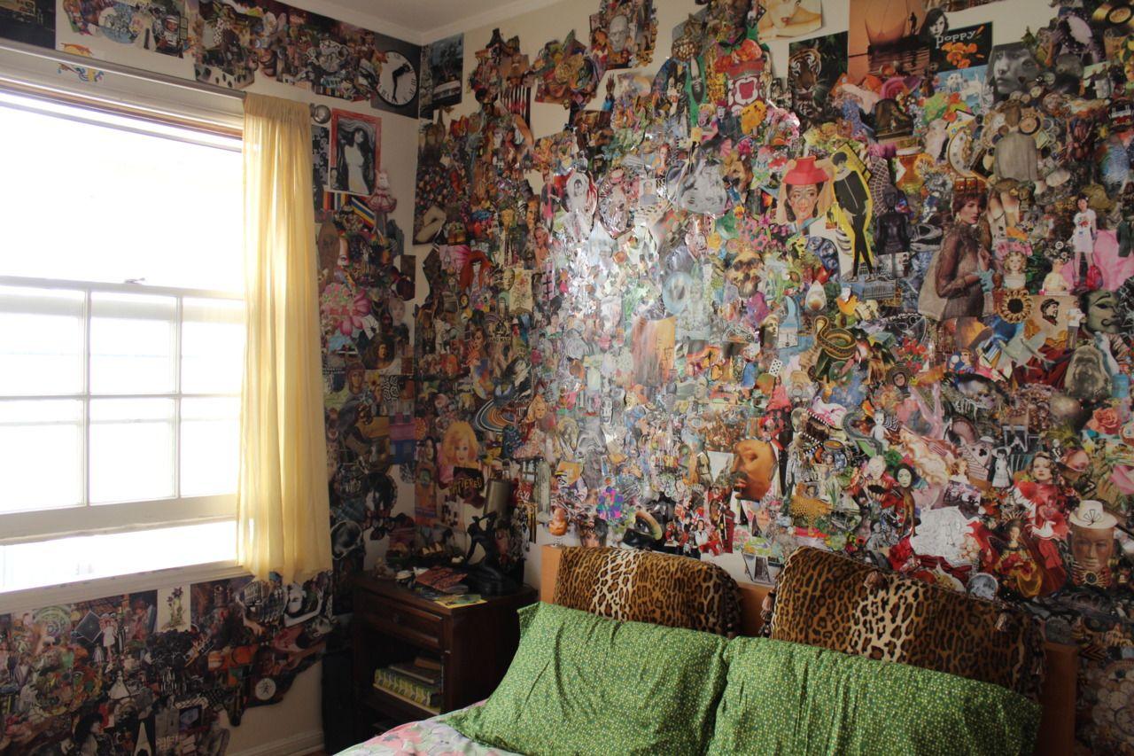 indie bedroom ideas tumblr. Wonderful Ideas Tumblr_lriq2e87Py1qbqu46o1_1280jpg 1280853 And Indie Bedroom Ideas Tumblr