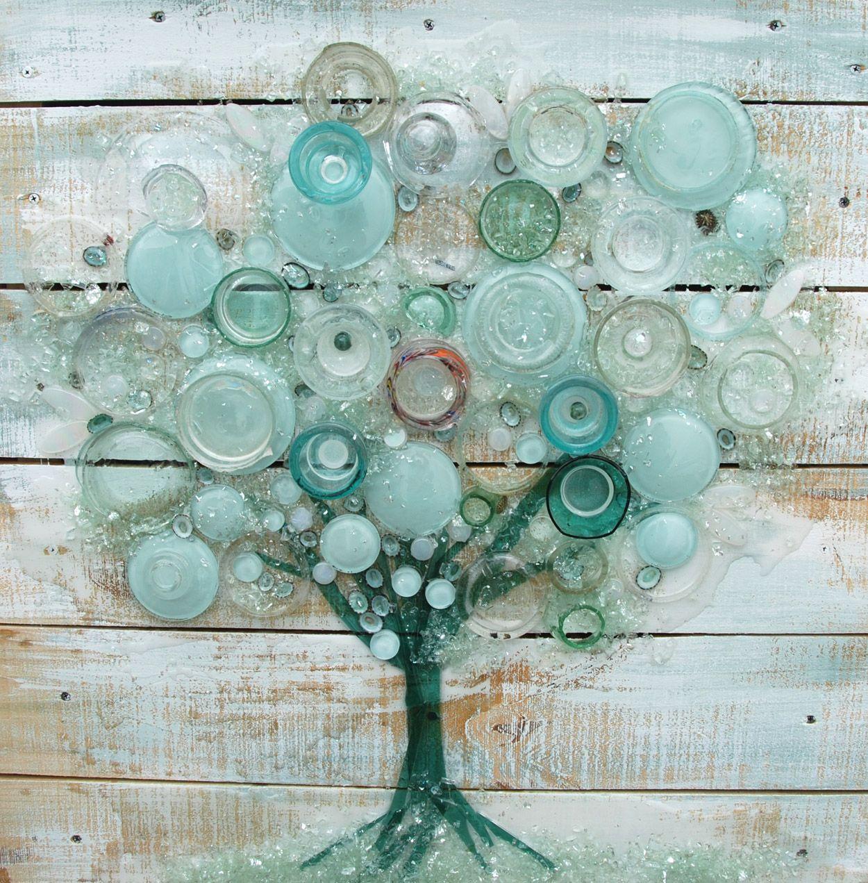 Wine glass drawing   Wine glass drawing, Wine glass ...   Broken Wine Glass Painting
