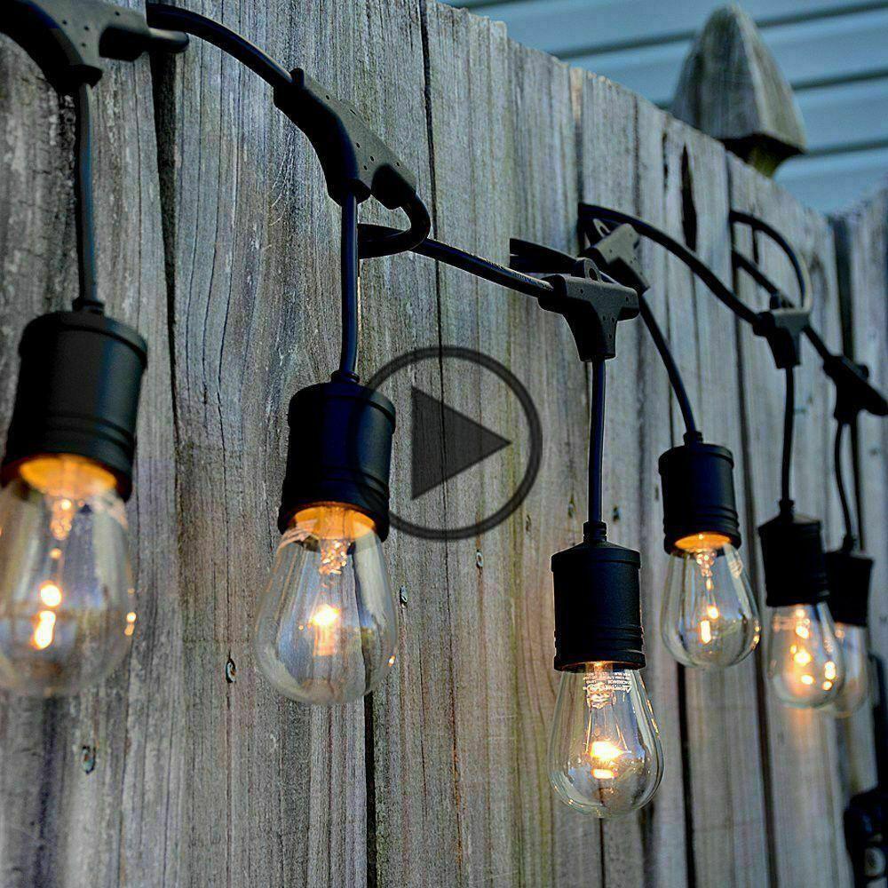 pin auf elnora solar patio lights