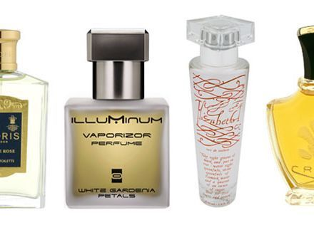 The Royal Familys Favourite Perfumes Parfum Perfume Royal
