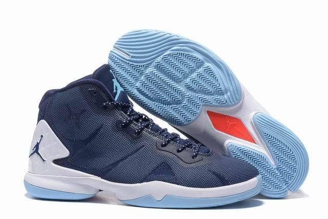 Air jordans, White basketball shoes