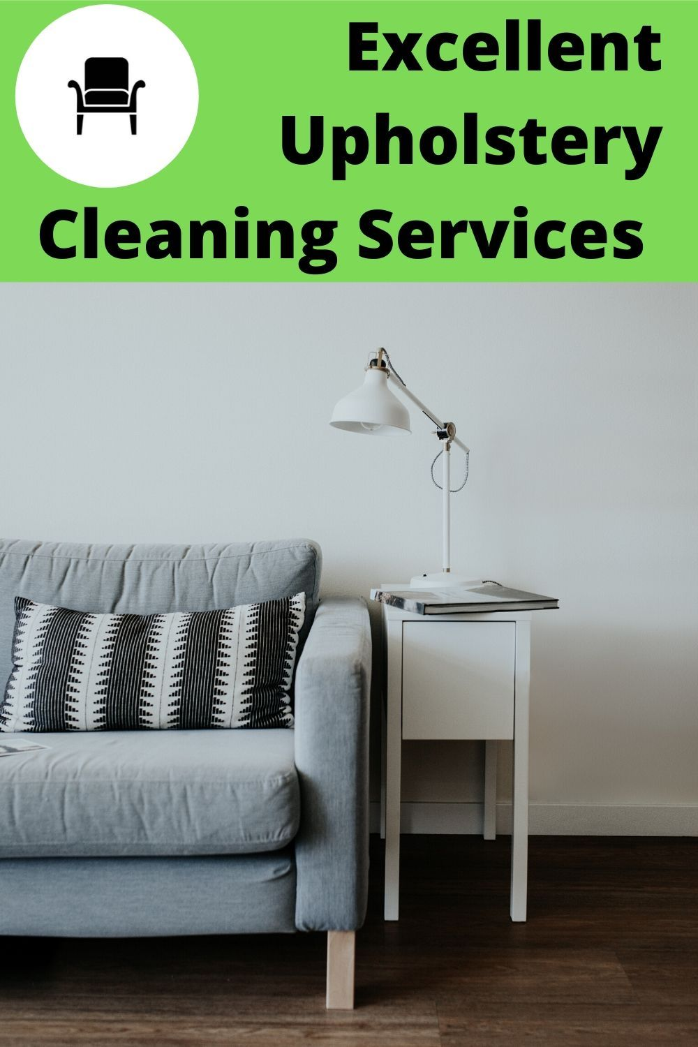 Excellent upholstery cleaning services in baldivis in 2020