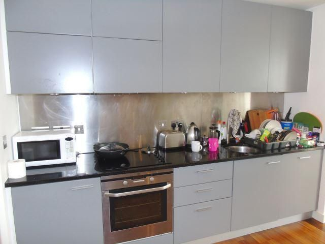 1 bedroom apartment to rent in admiral house cardiff cf24 from ...