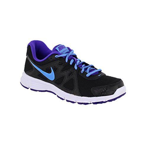 Nike Womens Revolution 2 Running Shoe (W)#554902-023 (7)
