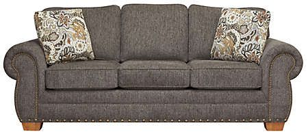 Pleasing Granger Sofa Art Van Furniture Furniture Sofa Machost Co Dining Chair Design Ideas Machostcouk