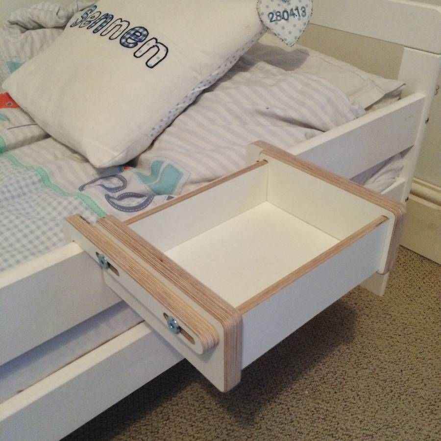 Bed Box The Small Adjustable Bunk Bed Bed Shelf Box College Item