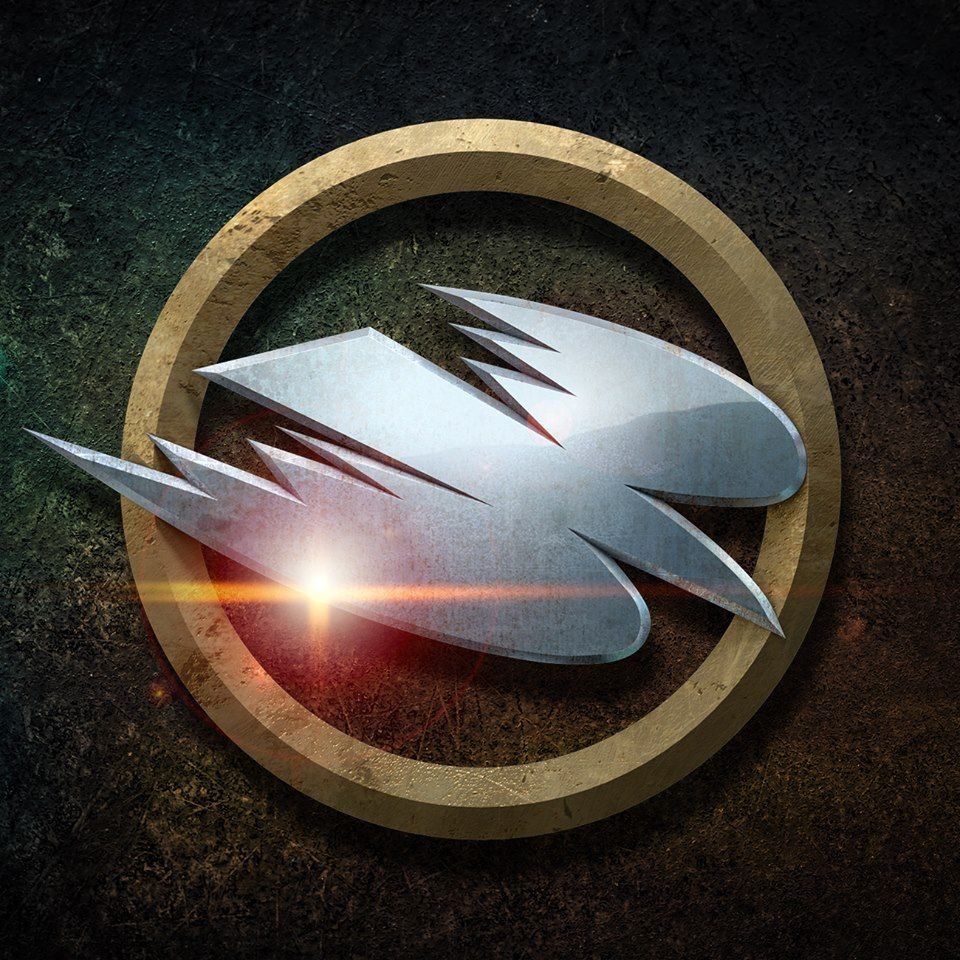 Dcs Legends Of Tomorrow Icons Revealed White Canary Legends Of