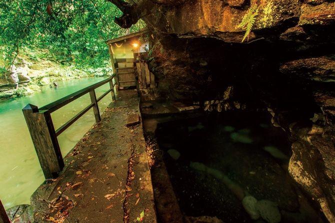 この冬行きたい温泉地はここ!九州の人気5エリアで湯めぐりドライブ♪ | エンタメウィーク