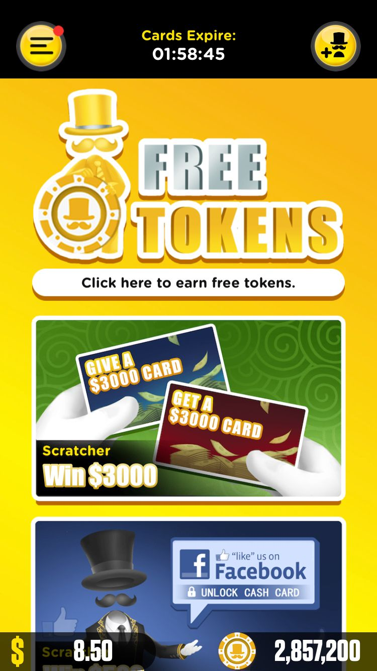 Join today with code LNPEAQD! | Lucky Day Lottery | Lotto