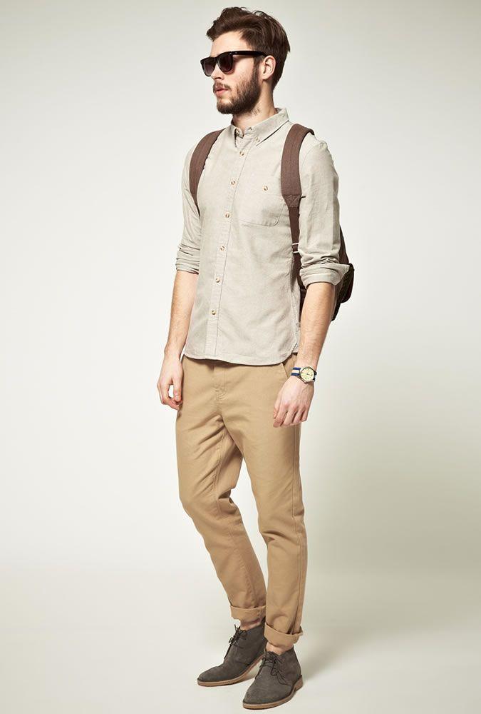 #Robert's #Style #Street #Fashion #Look #Men #Outfit #Moda #Primavera #Spring #Tendencia #Hombre #Caballero #Tienda #Ropa