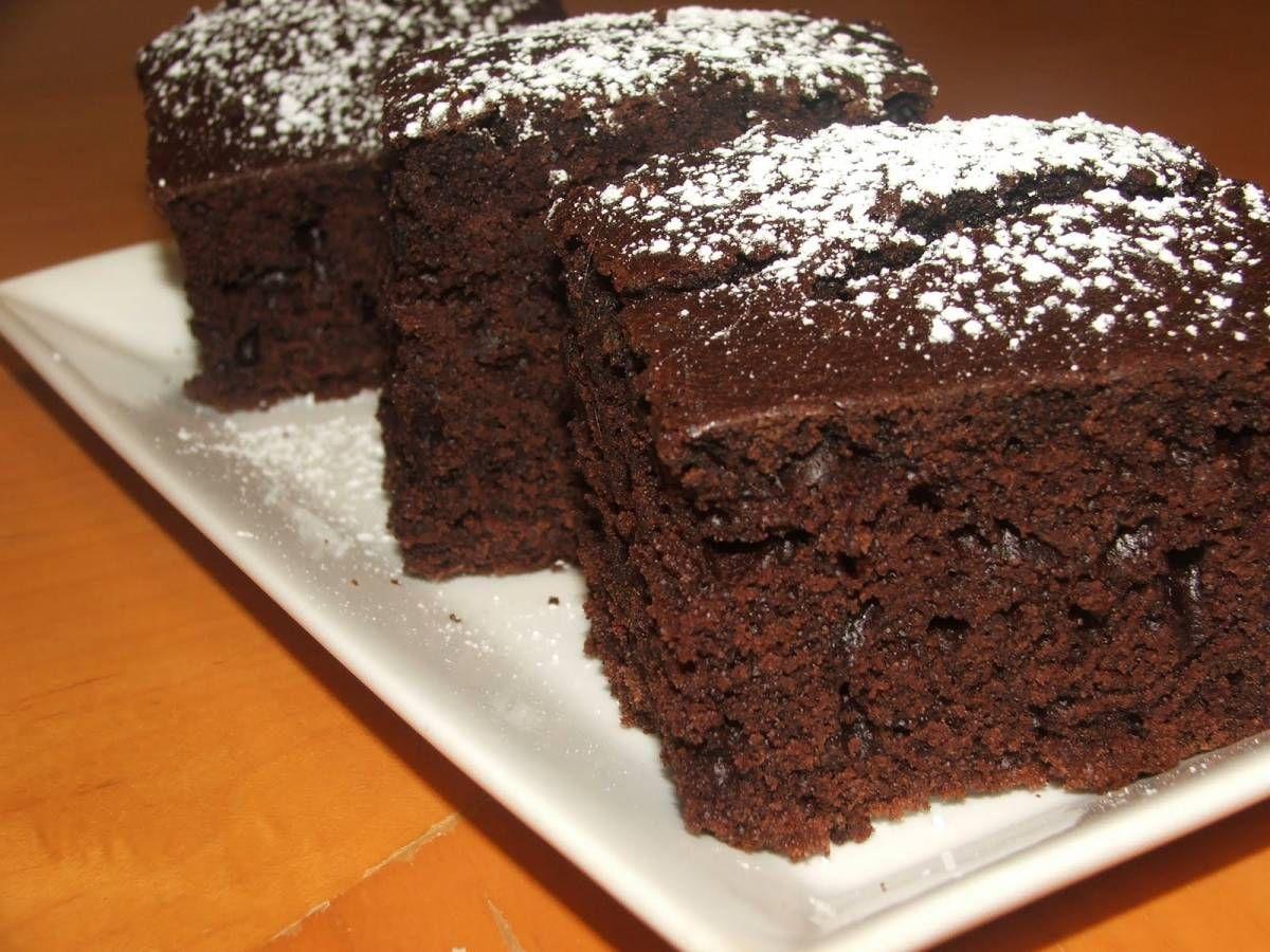 Kilo aldırmayan kek tarifi