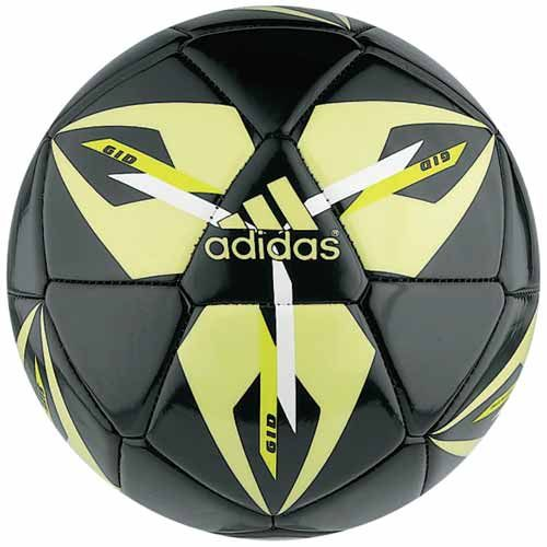 Buy.com - adidas Glow in the Dark Soccer Ball. Remember to bring pump as  well. 568bcef2d76