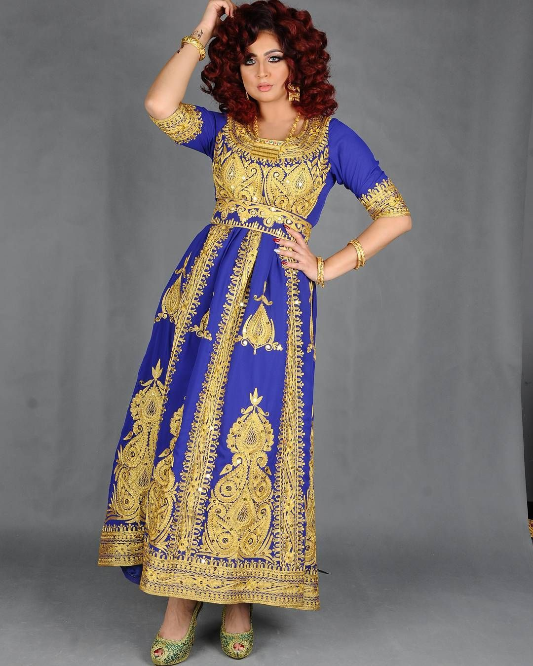 Welcome Back To Instagram Sign In To Check Out What Your Friends Family Interests Have Been Capturing Sharing Around Fashion Dresses Caftan Dress Dresses