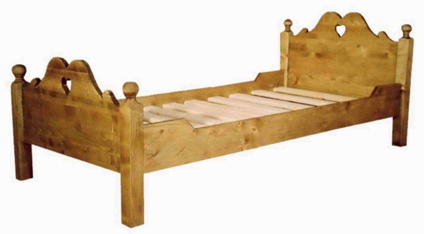 Cod c a letto singolo per rete e materasso da cm doghe
