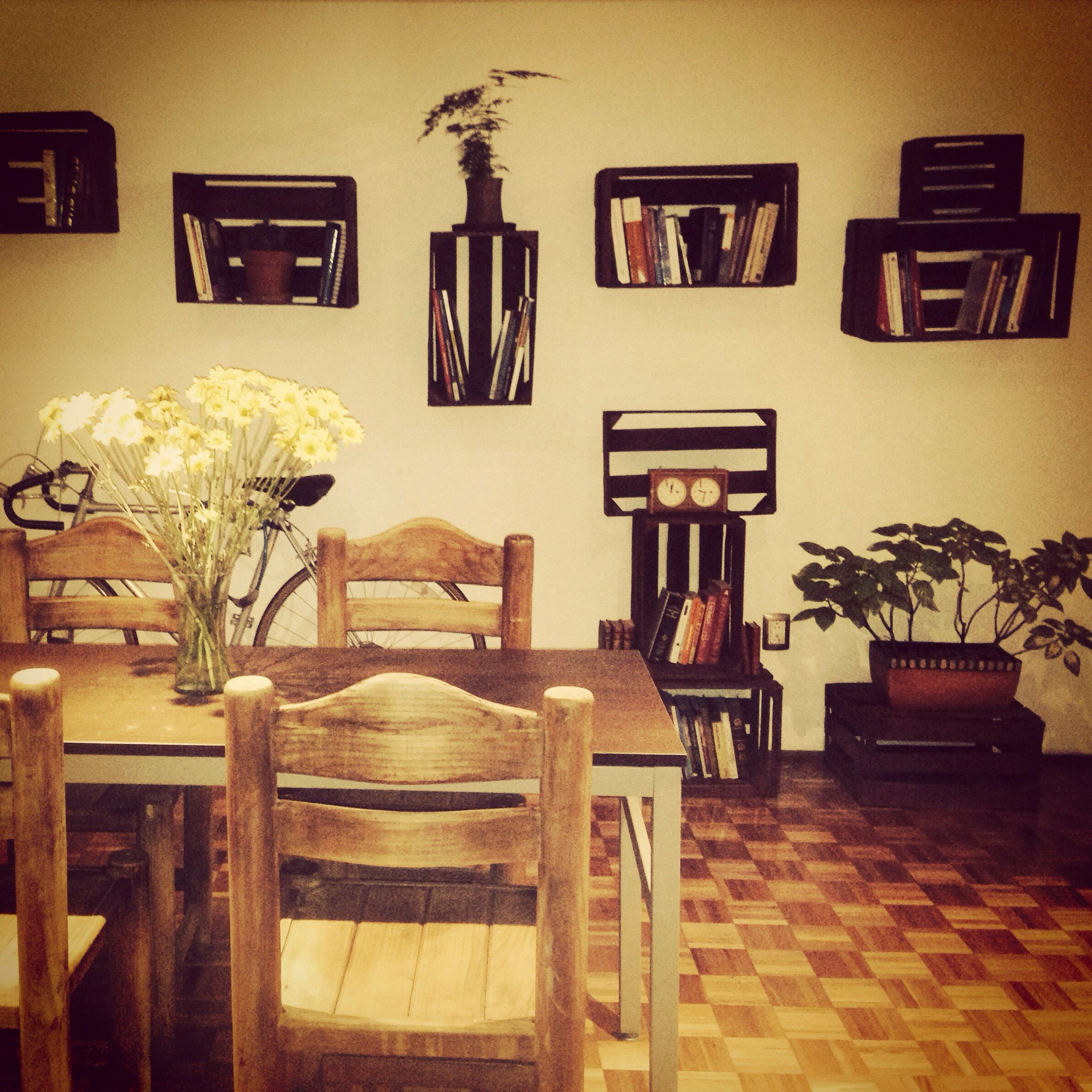 Guacal Huacal Huacales Huacal Time Pinterest Huacal Sala  # Muebles Con Uacales